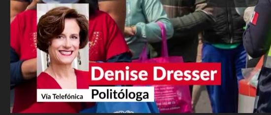 politologa
